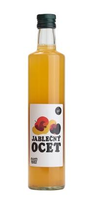 jablecny-ocet-0,5L-0563