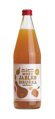 jablko-hruska-0,75L-0541